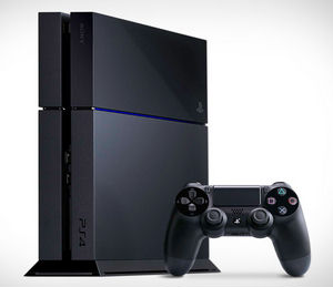 Priced at $399 in the United States, PlayStation 4 and the Xbox One, which costs $499, offer improved graphics for realistic effects, processors that allow faster game play and a slew of exclusive video games.
