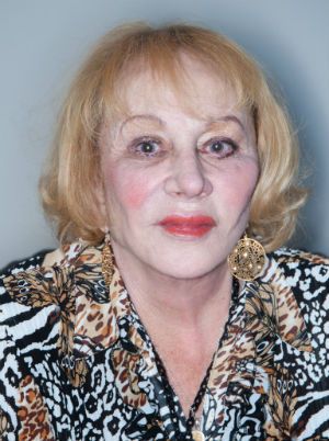 While popular, Sylvia Browne's predictions were never 100 percent accurate. Browne told Cleveland kidnapping victim Amanda Berry's mother her daughter was dead, when in fact Berry had been held prisoner by Ariel Castro for 10 years before being found alive last May.