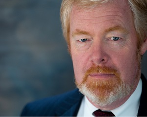 Founder and President of the Media Research Center, Mr. Bozell runs the largest media watchdog organization in America