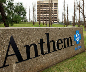 Health insurer Anthem Blue Cross of California has agreed to a two-month extension of about 104,000 individual policies.