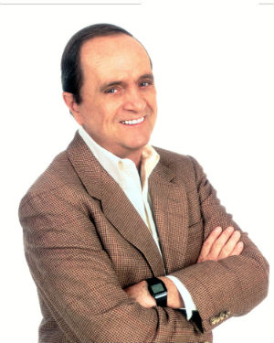 A lifelong Catholic, actor Bob Newhart faced pressure from Homosexual activist groups to cancel.