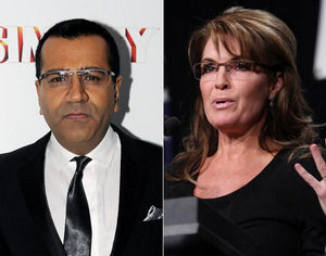'Upon further reflection, and after meeting with the President of MSNBC, I have tendered my resignation.,' Martin Bashir said in an email.