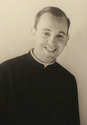 san felipe catholic single men Irish single men thousands of photos and profiles of men seeking romance, love and marriage from ireland.