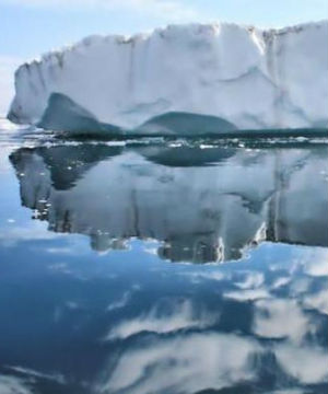There is a sense of urgency about the discovery. The consequences of losing the Greenland Ice Sheet could be catastrophic.