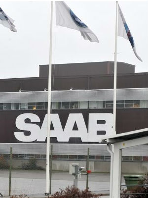 Brazilian officials says the agreement to Saab was because the company provided the most affordable option for the new jets, as well as the best conditions for technology transfer to local partners.