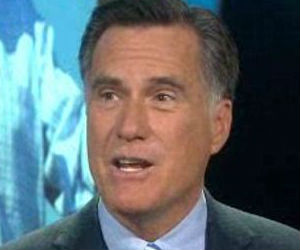 Former Republican presidential candidate Mitt Romney managed the 2002 Winter Games in Salt Lake City, Utah, just months after the September 11 terrorist attacks.