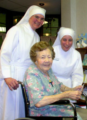 Little Sisters of the Poor, comprised of nuns that assist the elderly and the infirm, the U.S. Supreme Court issued an injunction protecting the Little Sisters from complying with the Obamacare mandate on contraceptives, sterilization and abortion-inducing drugs.