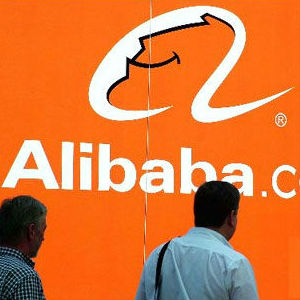 Alibaba is now being used more often by global exporters around the world. Alibaba sets to profit as trade becomes ever more global and online.