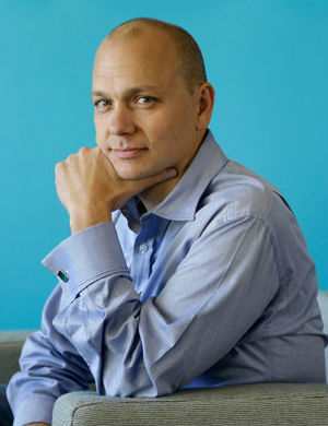 CEO Tony Fadell, who started Nest in 2010, will continue to run the company. While Fadell was at Apple, he helped design the iPhone and iPod.