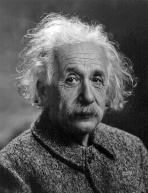 Einstein's theory isn't perfect, but nobody has found precisely what can fix it.