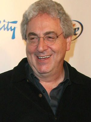 The last four years of Harold Ramis' life were painful and difficult ones, as he was diagnosed with vasculitis, a misunderstood condition that attacks the body's arteries.