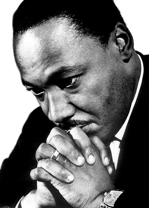 Dr. King's words and example can help us imagine a different kind of culture, a culture of forgiveness, where a real or perceived evil act 'no longer remains as a barrier to the relationship.' If Dr. King could successfully inject this attitude into such a volatile moment in our history, then a culture of forgiveness is still possible.