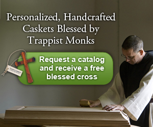 Trappist Monks combine business acumen with spiritual devotion to provide superior workmanship and value to clients.