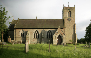 The church in England is becoming more of a relic than a vibrant institution. This is what happens when you weaken a church and replace tradition with pop theology.