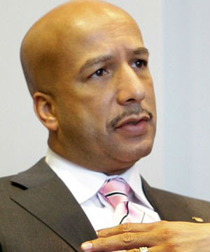 Former New Orleans mayor Ray Nagin could get 20 years in prison if convicted on numerous graft charges.