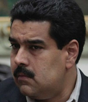 In yet another dramatic move on the part of the South American nation of Venezuela, President Nicolas Maduro has severed diplomatic ties with Panama.
