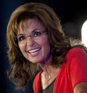 In regards to Sarah Palin's forthcoming TV show one source says 'Think of it as a video version of her Facebook page.'