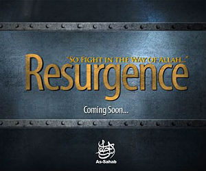 Resurgence magazine appears to be modeled on Inspire, an online publication produced by al-Qaeda in the Arabian Peninsula.