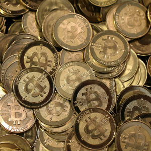 Singapore has imposed a tax on Bitcoin trading and using it to pay for services, after classifying it as goods, rather than a currency.
