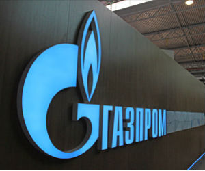 Gazprom says that it could demand advance payments from Kiev for gas this week. President Putin says Gazprom should hold off, pending talks with 'our partners,' believed to be the European Union.