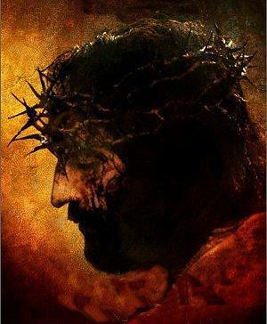 3rd Sorrowful Mystery: The Crowning with Thorns - Easter ...