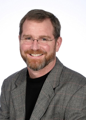I recently interviewed Jeff Cavins  for my weekly show  on Ave Maria Radio.  Jeff, who is nationally known for his study guides to the Bible, has just taken a job as Director of Evangelism at the Archdiocese of St. Paul and Minneapolis.  It's a significant point in this nation's Church history that an apologist/educator with EWTN origins has taken a significant job inside an archdiocese.