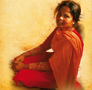 Asia Bibi remains in prison, judges unwilling to take up her case for fear of violence.