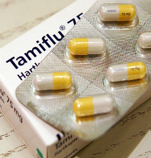 The analysis, from the Cochrane Collaboration claims Tamiflu did not prevent the spread of flu or reduce dangerous complications.