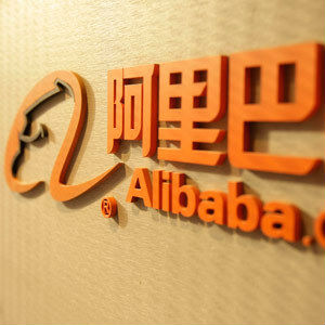 Yahoo's dominance has since dwindled as Alibaba has since grown into a global powerhouse.