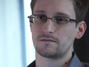 Former NSA analyst Edward Snowden was accused of leaking numerous NSA documents back in 2012.