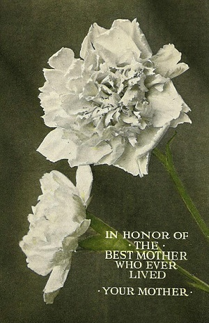 Honoring our Mothers on Mothers Day: A Christian ...