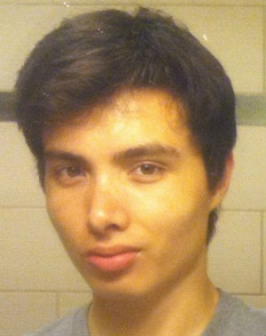 Elliot Rodger complained of his 'loneliness, rejection and unfulfilled desires,' blaming women for preferring 'obnoxious brutes' to himself, who he considered the 'supreme gentleman.'