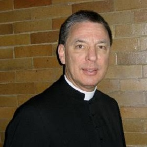 Rev. Peter M. J. Stravinskas, Ph.D., S.T.D. is the Executive Director of the Catholic Education Foundation.