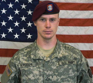 President Obama is receiving criticism from members of Congress, for violating a portion of the NDAA when he exchanged five senior Taliban officials for U.S. Army soldier Bowe Bergdahl.