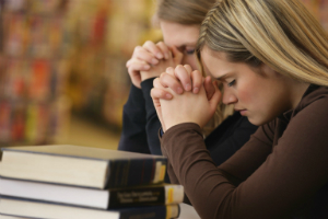 Teens who find the faith practical are most likely to return to it should they stray.