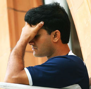 Men are twice as likely to commit suicide as women in India, based on a study of suicide cases from 2013.