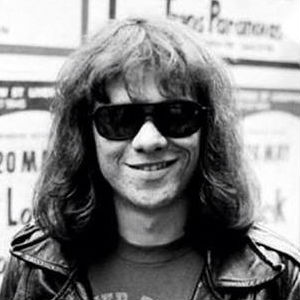 Tommy Ramone, whose real name was Tom Erdelyi was originally from Budapest, Hungary. The son of professional photographers, Erdelyi saw the majority of his family wiped out in the Holocaust during World War II.
