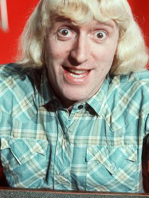 Heightened awareness of child sexual abuse in the United Kingdom came in the wake of shocking revelations of predatory sexual behavior by late TV host Jimmy Savile.