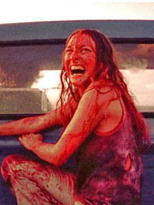 No one screamed exactly like her. And scream she did - the final 45 minutes of the original 1974 'Texas Chainsaw Massacre' has her doing little else. Actress Marilyn Burns, the only survivor of said screen massacre was found dead in her Texas home at the age of 65.