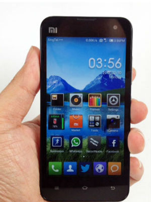 Xiaomi has evolved from a niche player in China to a major force in its home market.