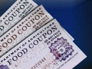 The number of Americans on food stamps has not decreased since 2011, despite claims from President Obama that the U.S. economy has recovered under his policies.