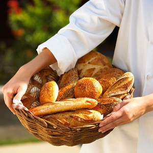 Perhaps, if Christians try to understand the Loaves, we will also be able to help structure an Economy of Gift and Communion. Our age desperately needs the insights which we can bring to an area so vital to our social life together. That includes our economic life.