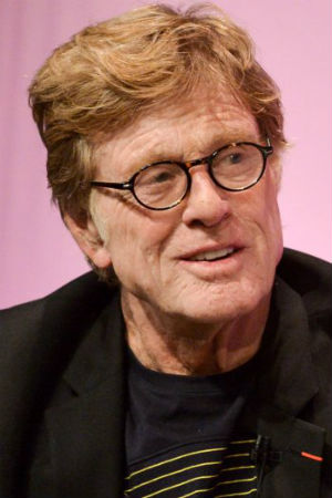Actor Robert Redford claims that he already paid taxes in Utah over the sale of his Sundance Channel - and that he doesn't owe any more money.