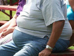 The Obesity epidemic that is plaguing America is just getting worse, with even more Americans becoming obese this year.