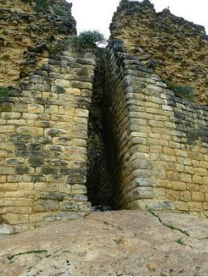 Wednesday October 29 Homily Enter Through The Narrow