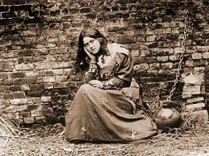 Perhaps one of the most beloved saints of the Catholic Church,Saint Thérèse of the Child Jesus (1873-1897) had wisdom beyond any formal learning which came from the depth of her interior life