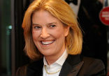 Image of Fox heavy hitters, such as Greta Van Susteren at 7 p.m. ratcheted up viewers.