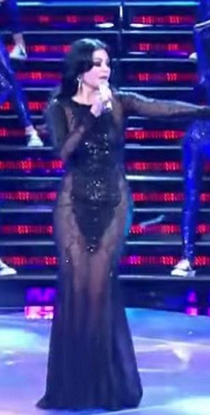 Celebrity women wearing jordan 11