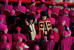 Feast of St Josaphat: Time For Full Communion Between Orthodox and Catholic ...