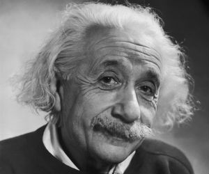 Albert Einstein, one of the greatest minds in human history, will have 10,000 documents released to the public over a digital format.